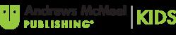 AMP Kids Logo